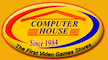GC HD Computergames SA