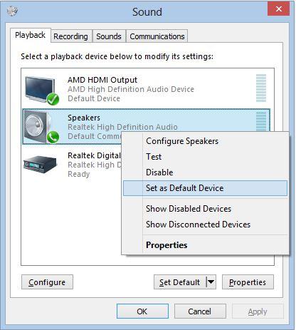 Elgato Systems Windows Pc Hdmi Audio And Elgato Game Ca